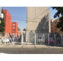 Foto de departamento en venta en calle florales 34, rinconada coapa 1a sección, tlalpan, distrito federal, 0 No. 01