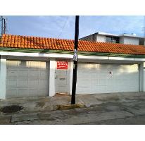 Foto de casa en venta en  113, florida, centro, tabasco, 2107072 No. 01