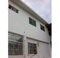 Foto de local en venta en calle framboyán sur 103, patria nueva, tuxtla gutiérrez, chiapas, 2814725 No. 01