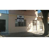 Foto de casa en venta en calle francisco i madero , torreón centro, torreón, coahuila de zaragoza, 2977209 No. 01