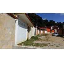 Foto de casa en venta en calle francisco león , san nicolás, san cristóbal de las casas, chiapas, 1558654 No. 01