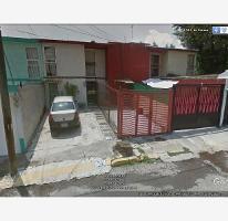 Foto de casa en venta en calle fuente de verona 53, fuentes del valle, tultitlán, méxico, 3560785 No. 01