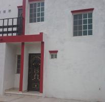 Foto de casa en venta en calle g 0, enrique cárdenas gonzalez, tampico, tamaulipas, 2414458 No. 01