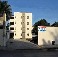 Foto de departamento en venta en calle g hav2387 703, enrique cárdenas gonzalez, tampico, tamaulipas, 3961233 No. 01