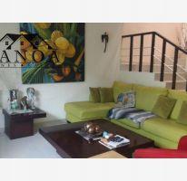 Foto de casa en venta en calle galaias 111, el palmar de aramara, puerto vallarta, jalisco, 2179953 no 01