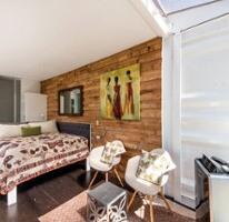 Foto de casa en venta en calle gardenias 223, amapas, puerto vallarta, jalisco, 0 No. 01