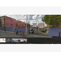 Foto de departamento en venta en calle general anastacio bustamante 0, presidentes de méxico, iztapalapa, distrito federal, 2699039 No. 01