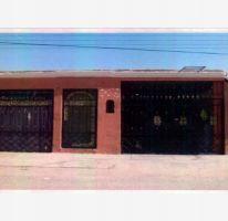 Foto de casa en venta en calle gladiola 40, villa del real, hermosillo, sonora, 1534116 no 01