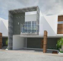 Foto de casa en venta en calle gobi privada sequoia, el country, centro, tabasco, 2521007 no 01