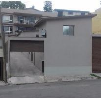 Foto de casa en venta en calle gonzalez bocanegra 2524 , juárez, tijuana, baja california, 1778038 No. 01