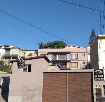 Foto de casa en venta en calle gonzalez bocanegra 2524 , juárez, tijuana, baja california, 4024158 No. 01