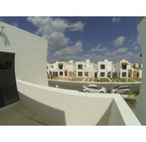 Foto de casa en renta en calle , gran santa fe, mérida, yucatán, 2802210 No. 01