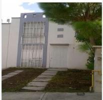 Foto de casa en venta en calle granito 3002, paseos del pedregal, querétaro, querétaro, 0 No. 01