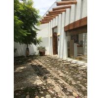 Propiedad similar 2126126 en Calle Guacamaya.