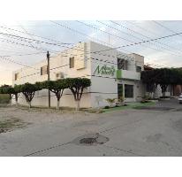 Foto de local en renta en calle guanajuato 0, residencial la hacienda, tuxtla gutiérrez, chiapas, 2419213 No. 01