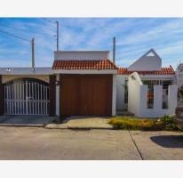 Foto de casa en venta en calle guelatao 1007, sembradores de la amistad, mazatlán, sinaloa, 916937 no 01