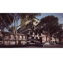 Foto de departamento en venta en  , guerrero, cuauhtémoc, distrito federal, 2968237 No. 01