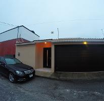 Foto de casa en renta en calle gustavo ferrer , malibrán, carmen, campeche, 4496918 No. 01