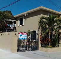 Foto de casa en venta en calle h 0, enrique cárdenas gonzalez, tampico, tamaulipas, 2772226 No. 01