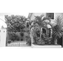 Foto de casa en venta en calle h 0, enrique cárdenas gonzalez, tampico, tamaulipas, 2772226 No. 02
