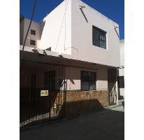 Foto de casa en venta en calle h 803, enrique cárdenas gonzalez, tampico, tamaulipas, 2416449 No. 01