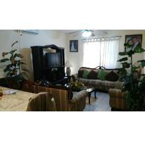 Foto de casa en venta en calle h 803, enrique cárdenas gonzalez, tampico, tamaulipas, 2416449 No. 02