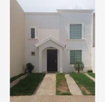 Foto de casa en venta en calle hacienda del valle 4607, valle alto, culiacán, sinaloa, 2215364 no 01