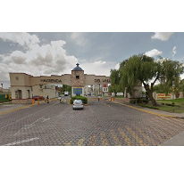 Foto de casa en venta en calle hacienda zumpango , hacienda del valle ii, toluca, méxico, 959923 No. 01