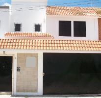 Foto de casa en venta en calle: halacho 00 , supermanzana 50, benito juárez, quintana roo, 4025678 No. 01