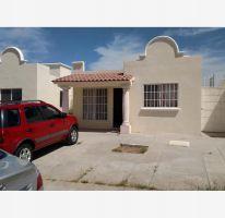 Foto de casa en venta en calle halcon, la fuente, la paz, baja california sur, 1751402 no 01