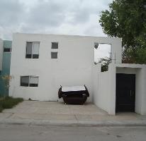 Foto de casa en venta en calle hoguera 121, residencial senderos, torreón, coahuila de zaragoza, 0 No. 10
