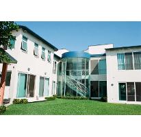 Foto de casa en venta en calle huachinango , costa de oro, boca del río, veracruz de ignacio de la llave, 2105255 No. 02