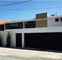 Foto de casa en venta en calle huasteca , bellas lomas, san luis potosí, san luis potosí, 3579715 No. 01