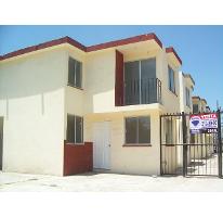 Foto de casa en venta en calle i 719, enrique cárdenas gonzalez, tampico, tamaulipas, 2414364 No. 01