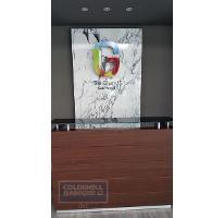 Foto de departamento en venta en  , tizapan, álvaro obregón, distrito federal, 2966445 No. 01