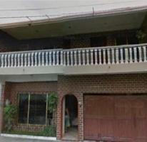 Foto de casa en venta en calle ignacio de la llave 613, ignacio zaragoza, veracruz, veracruz de ignacio de la llave, 3557233 No. 01