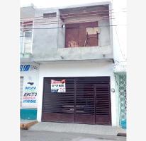 Foto de casa en venta en calle ignacio zaragoza 1020, vicente guerrero, comalcalco, tabasco, 0 No. 01