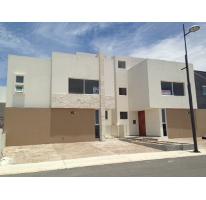 Foto de casa en venta en calle illimani 0, nuevo juriquilla, querétaro, querétaro, 2650313 No. 01