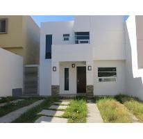 Foto de casa en venta en calle ilusion 11500, la esperanza, tijuana, baja california, 2687921 No. 01