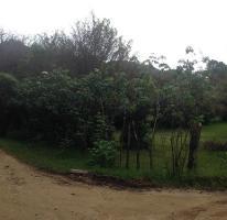 Foto de terreno habitacional en venta en calle innominada , corral de piedra, san cristóbal de las casas, chiapas, 0 No. 01