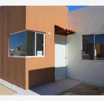 Foto de casa en venta en calle islas griegas 621, península sur, la paz, baja california sur, 0 No. 01