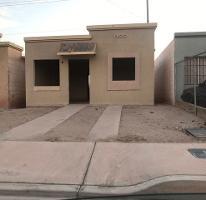 Foto de casa en venta en calle isona , villa lomas altas, mexicali, baja california, 0 No. 01