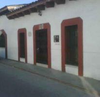 Foto de casa en venta en calle itla 1, puente de ixtla centro, puente de ixtla, morelos, 2403136 no 01