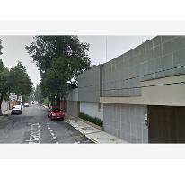 Foto de casa en venta en  0, florida, álvaro obregón, distrito federal, 2941866 No. 01