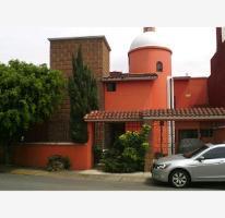 Foto de casa en venta en calle iztaccihuatl 00, jardines del alba, cuautitlán izcalli, méxico, 3433687 No. 01