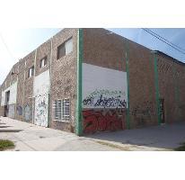 Foto de bodega en renta en calle j 278, eduardo guerra, torreón, coahuila de zaragoza, 2131091 No. 01