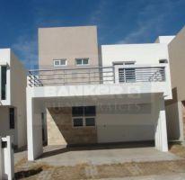 Foto de casa en venta en calle jaina 360 1341, banus 360, culiacán, sinaloa, 220173 no 01