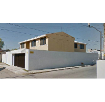 Foto de casa en venta en calle jalostotitlán 206, canteras de san josé, aguascalientes, aguascalientes, 2647527 No. 01