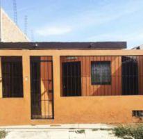Foto de casa en venta en calle jinetes 18228, villa florida, mazatlán, sinaloa, 1847174 no 01
