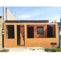 Foto de casa en venta en calle jinetes 18228, villa florida, mazatlán, sinaloa, 1847174 No. 01